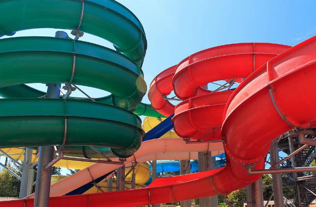 aquapark_amfibius_adler_gorka