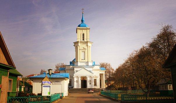 pokrovskij_sobor