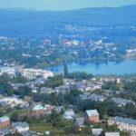 Санатории Горячего ключа (Краснодарский край)