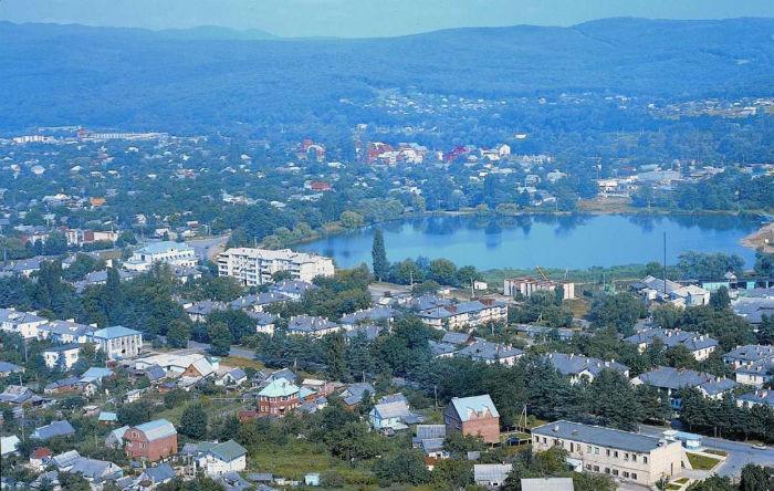sanatorii-goryachego-klyucha-krasnodarskii-krai1