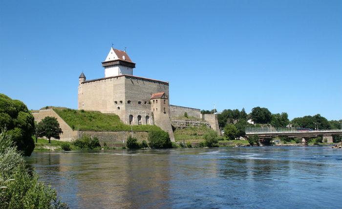 narvskii-zamok-estoniya