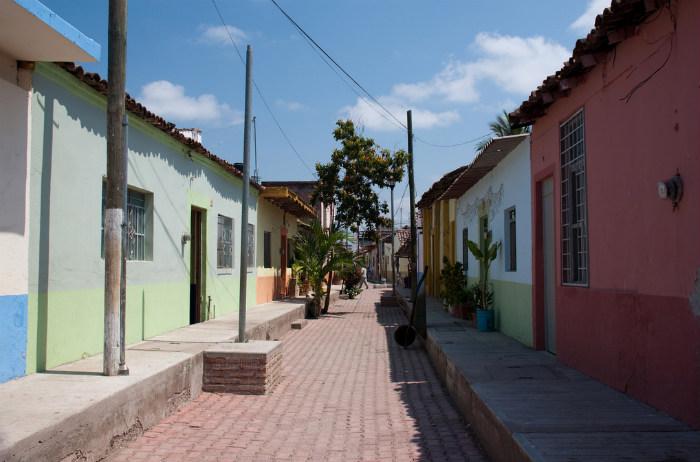 Mexcaltitán de Uribe1