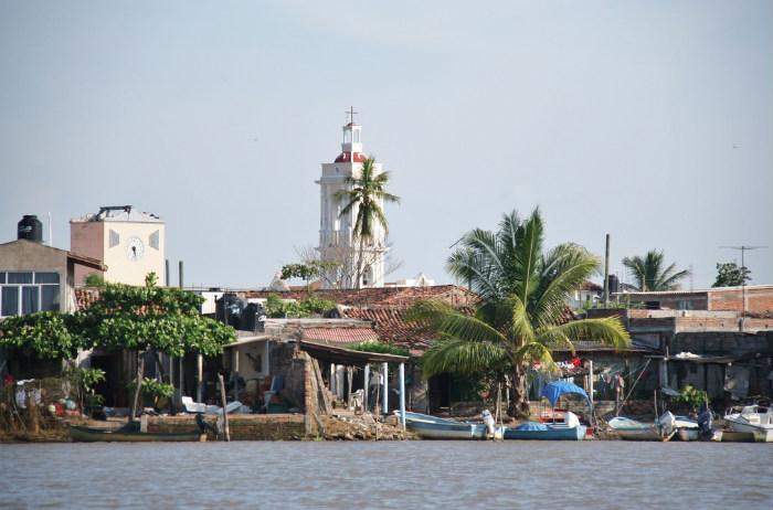 Mexcaltitán de Uribe2