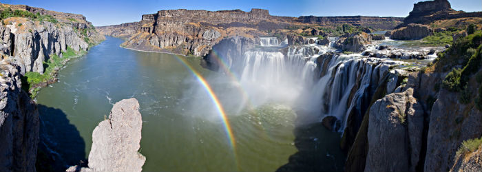 Shoshone falls3
