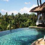 Отель Viceroy Bali, Индонезия