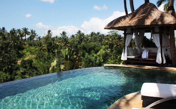 Viceroy_Bali