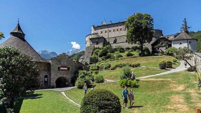 hohenwerfen-castle1