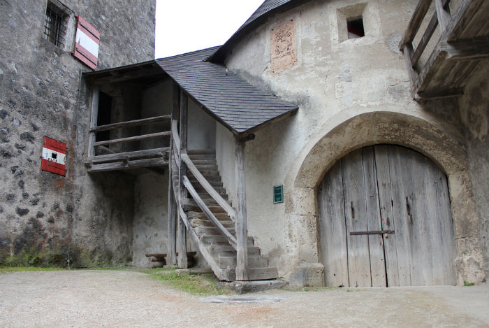 hohenwerfen-castle4