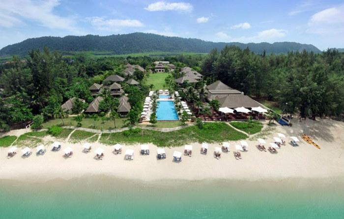layana-resort-and-spa