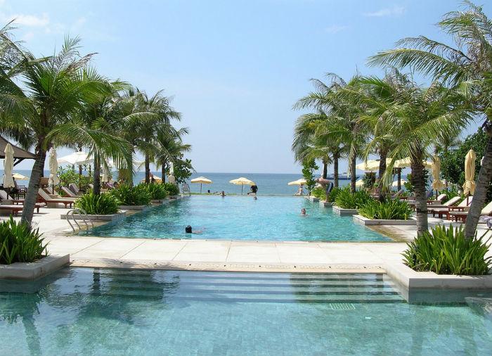 layana-resort-and-spa2