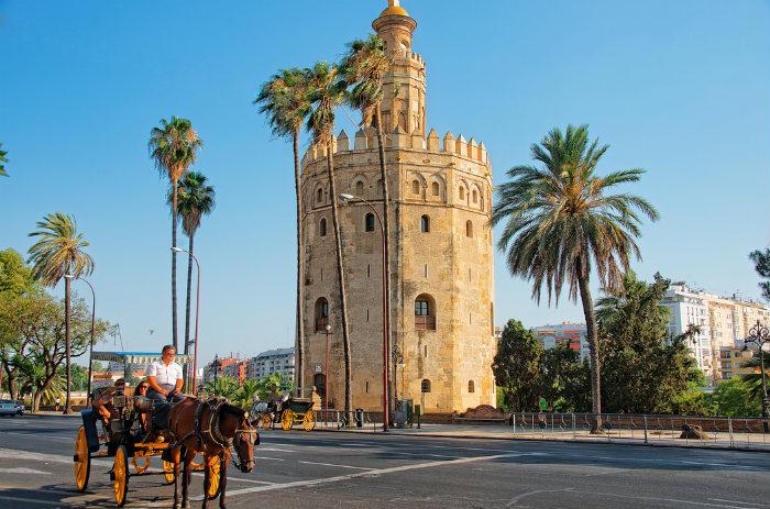 torre-del-oro1