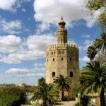 Золотая башня (Севилья)