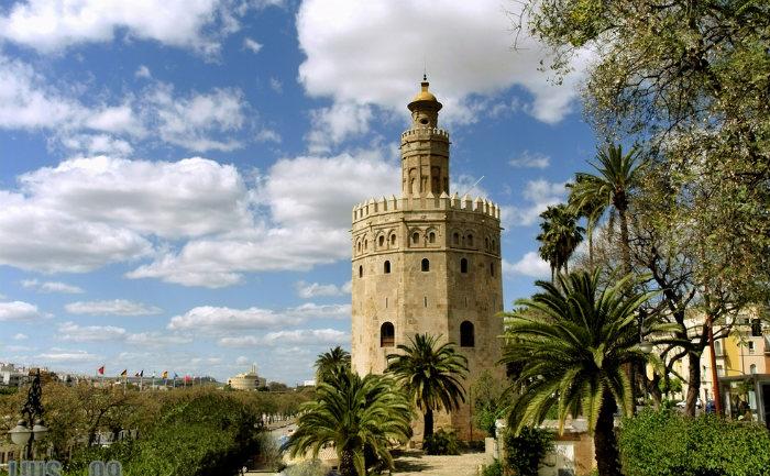 torre-del-oro4