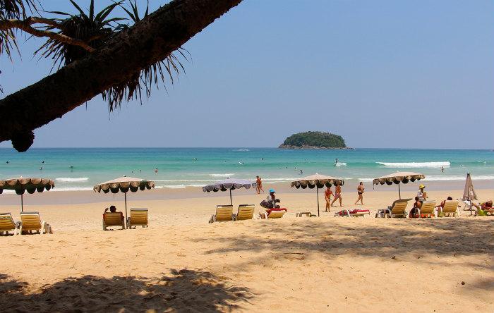 naklua-beach-provesti-prostitutku