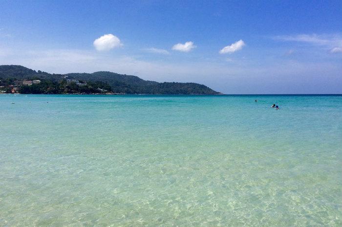 Kata Beach3