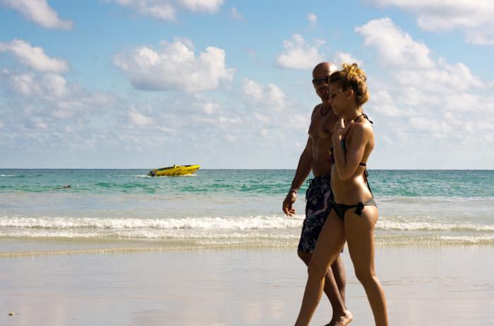 Kata Beach5