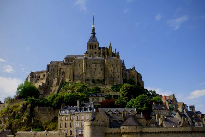 le-mont-saint-michel2
