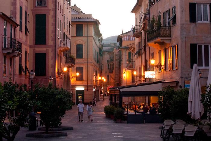 rapallo-Italy1