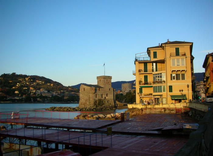 rapallo-Italy2