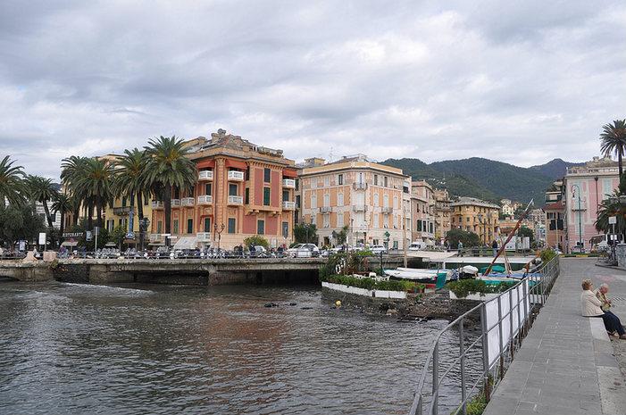 rapallo-Italy3