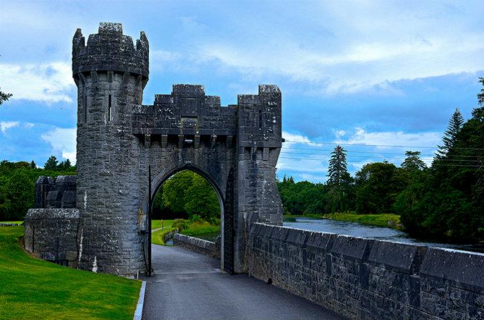 Ashford Castle1