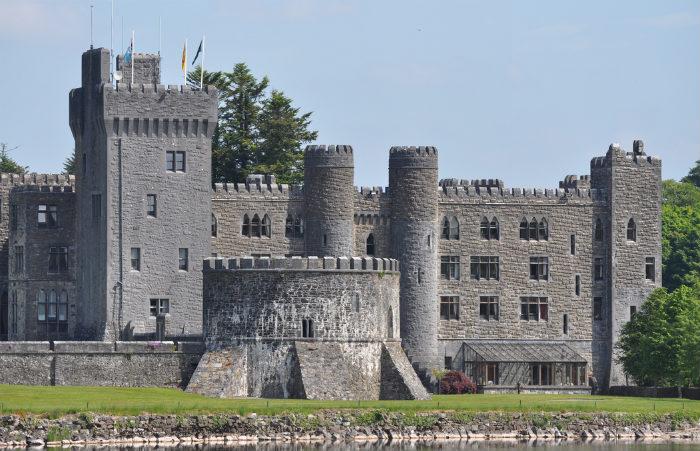 Ashford Castle2