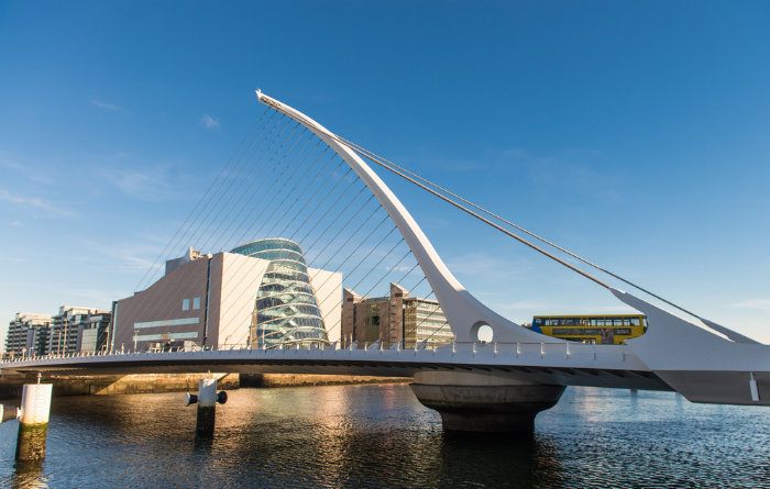 Samuel Beckett Bridge3