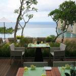 Отель Banyan Tree Ungasan (Бали)