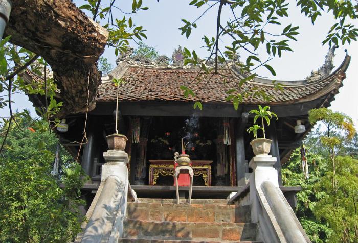 one-pillar-pagoda1