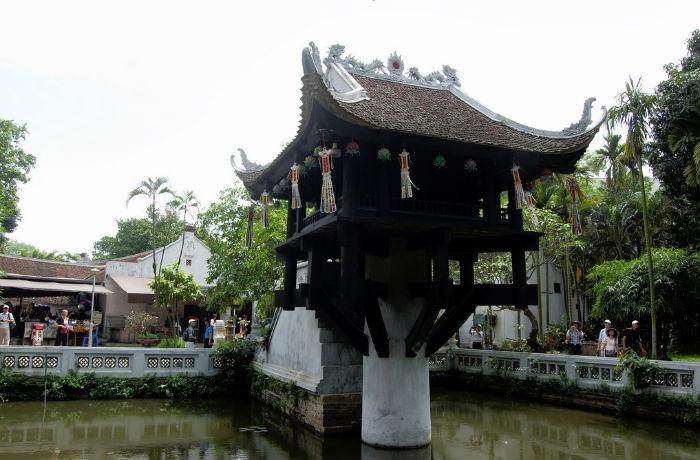 one-pillar-pagoda2