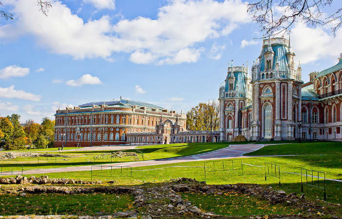 caricinskiy-dvorec3