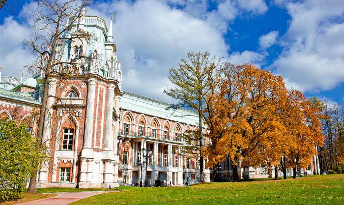 caricinskiy-dvorec5