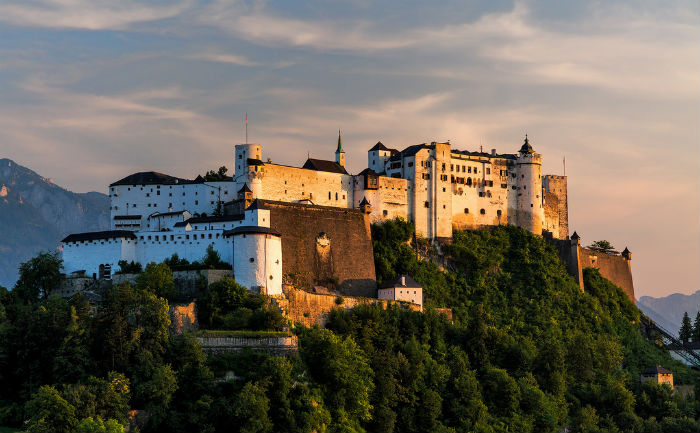 hohensalzburg-castle