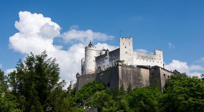 hohensalzburg-castle3
