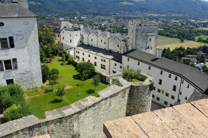 hohensalzburg-castle4