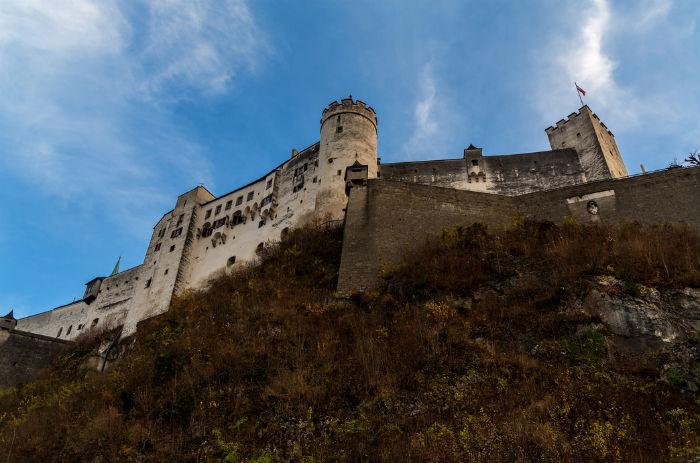 hohensalzburg-castle5