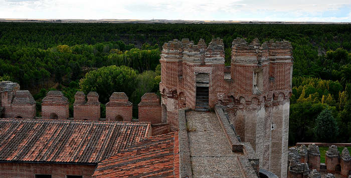 Castillo de Coca2