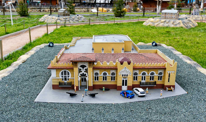 bahchisaraiskiy-park-miniatur6