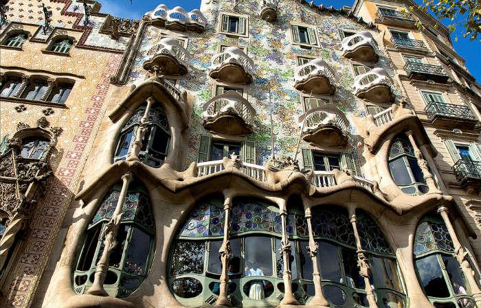 casa-batllo-barcelona2