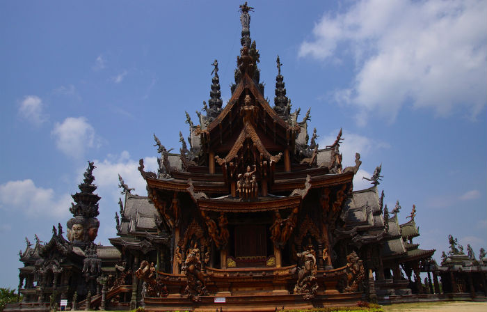 hram-istini