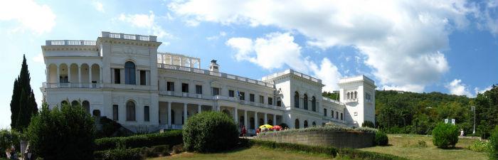 livadiiskii-dvorec1