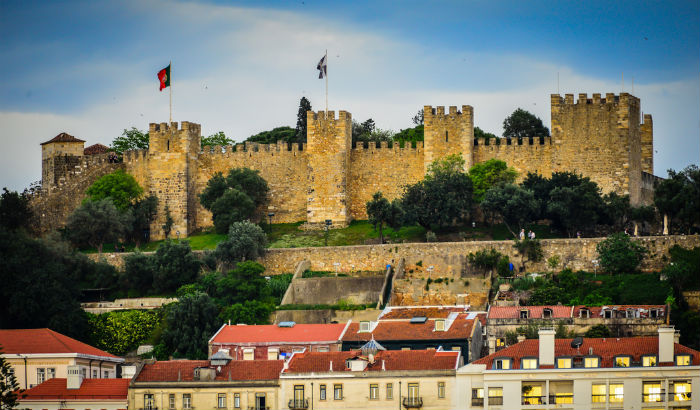 sao-jorge-castle