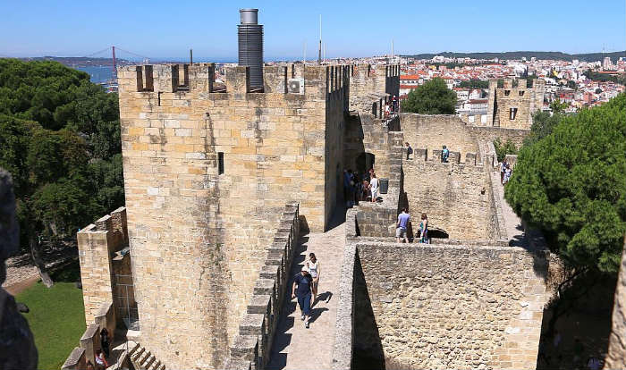 sao-jorge-castle2