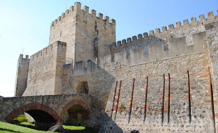 sao-jorge-castle3