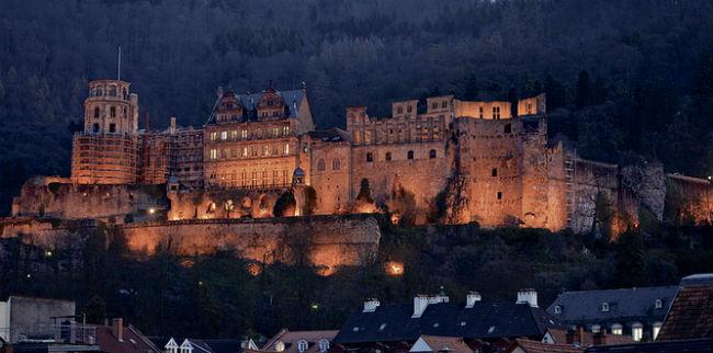 heidelberg-castle7