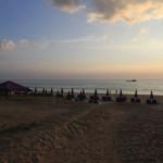 Пляж Карон, Таиланд