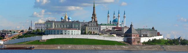 kazanskiy-kreml