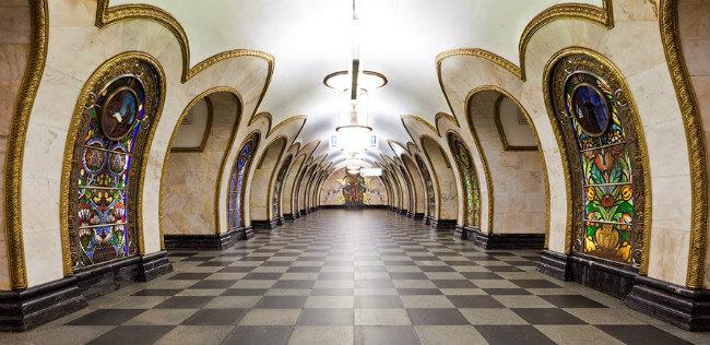 moskovskoe-metro