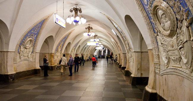 moskovskoe-metro1