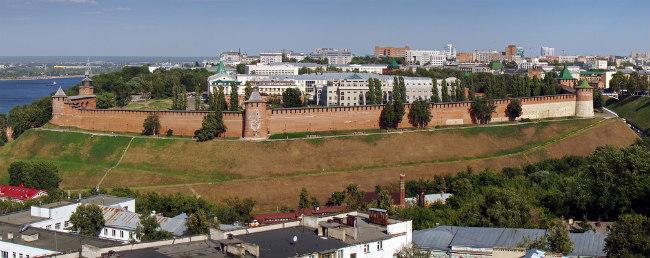 kreml-nizhniy-novgorod5